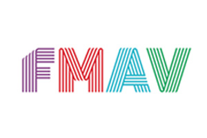 fmav-logo