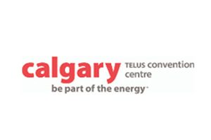 calgary-telus-convention-centre-logo